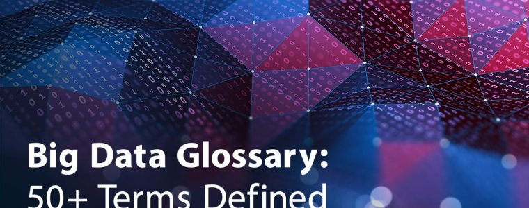 big-data-glossary