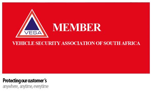 VESA Member