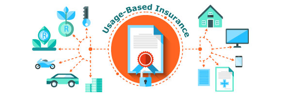 Adopting-Usage-Based-Insurance