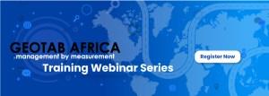Training-Webinar-Series-Register-Banner