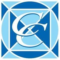 Caprichem Logo