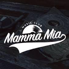 Mamma Mia Békéscsaba - 368 Photos - Dance & Night Club - Bartók ...