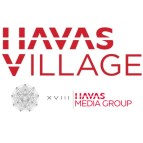 HavasMedia