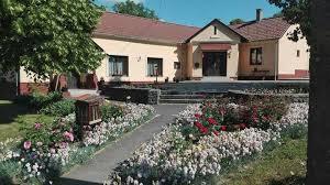 Zalaszentgrót- Csáford Városrész Hivatalos Oldala - Home | Facebook