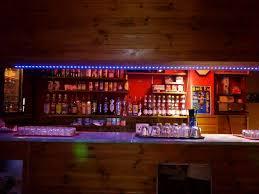 Jafi Club - 74 Photos - Bar - Kossuth utca 25, Nyíregyháza, Hungary, 4400