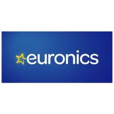 Euronicstuti2