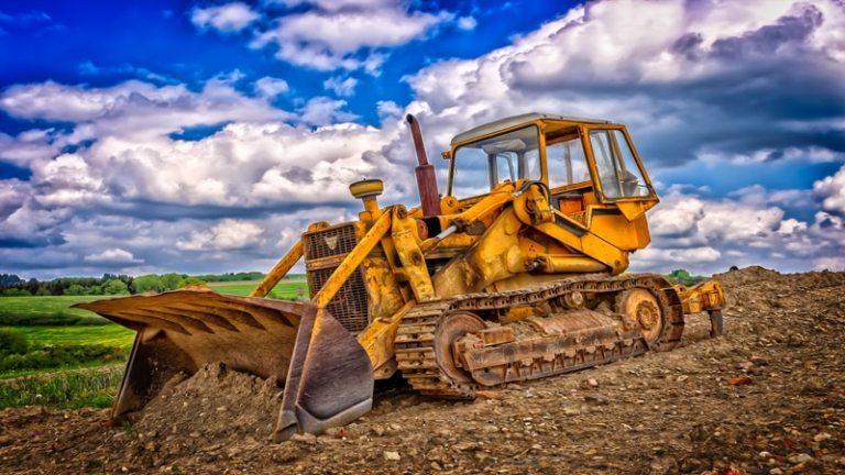 Criterios de ripabilidad de materiales rocosos