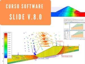CURSO-Slide-v8.0