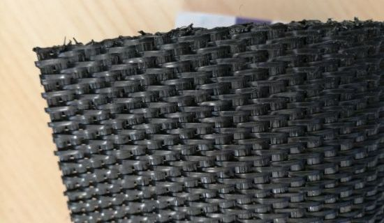 Distributor Geotextile woven