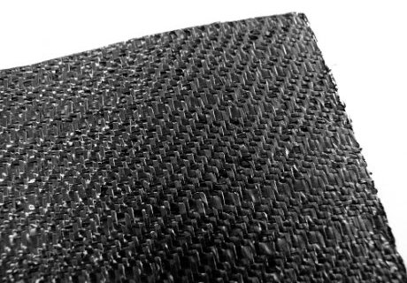 Harga Geotextile Woven Per Roll