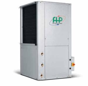 Florida Heat Pump | Geothermal Heat Pump Florida