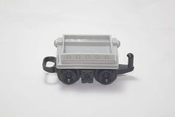 B1836 Coal Car