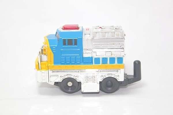 H9448 Train Engine