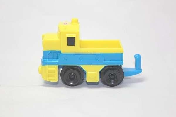 M3235 Bonus Truck