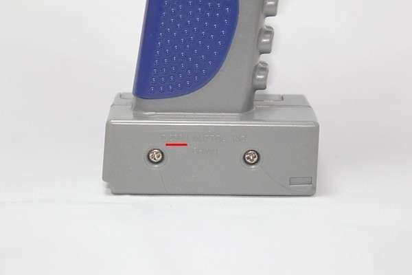 C6442 Remote Controller date