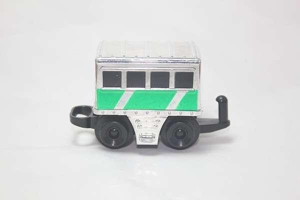 K3115 Passenger Car