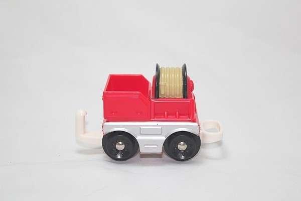 L5911 Hose Car