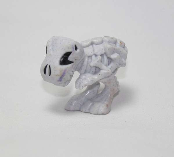 P8968 Skeleton