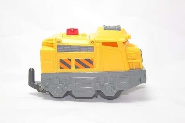 R8059 Knox