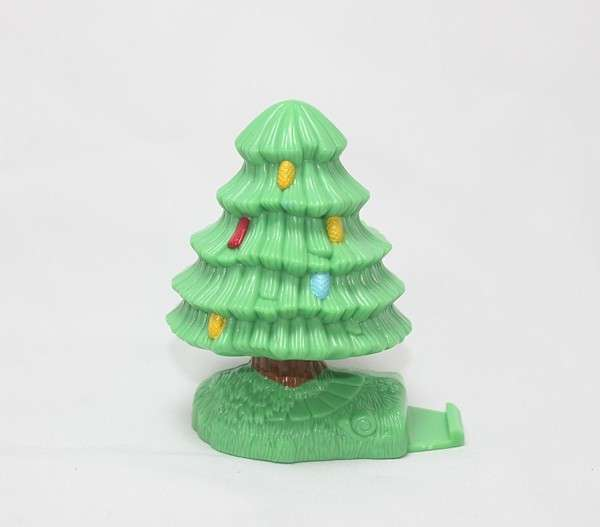 R8249 Holiday Tree