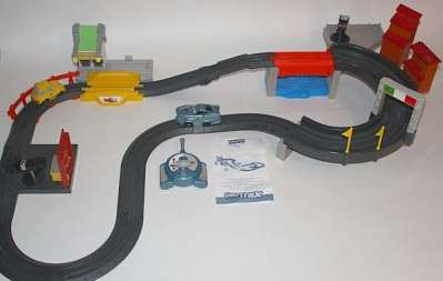 V9969 World Grand Prix set