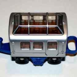 H8099 Passenger Car