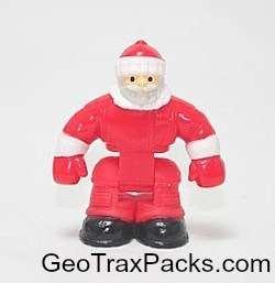 T1350 Santa
