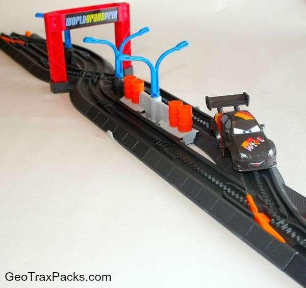 V9959 Cross Track