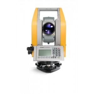 Trimble C3 takymetri