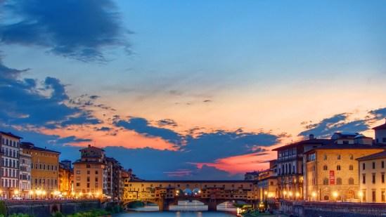 Italia Firenze pixa
