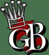 Geovee Beats GeoveeBeats website logo