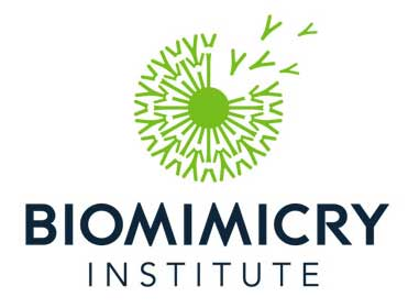 Biomimicry_Institute