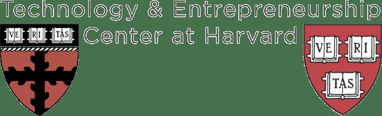 The_Technology_and_Entrepreneurship_Center_at_Harvard_TECH