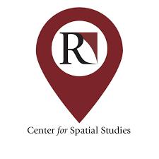 redlands_center_for_spacial_studies