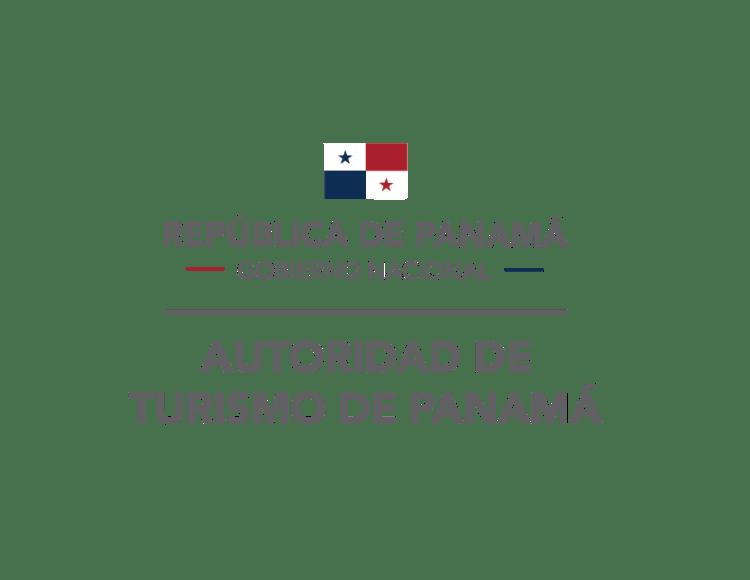Autoridad de Turismo de Panamá Logo