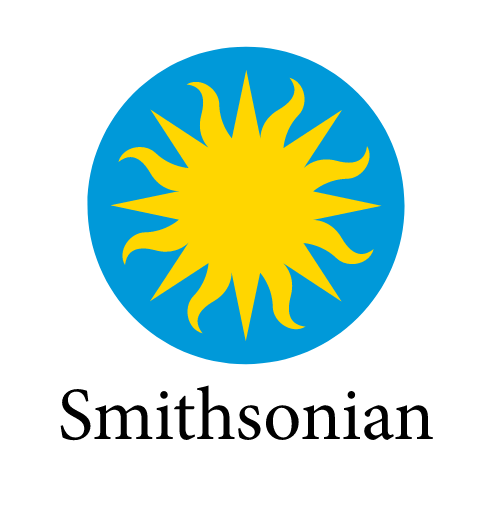 Smithsonian Tropical Research Institute logo