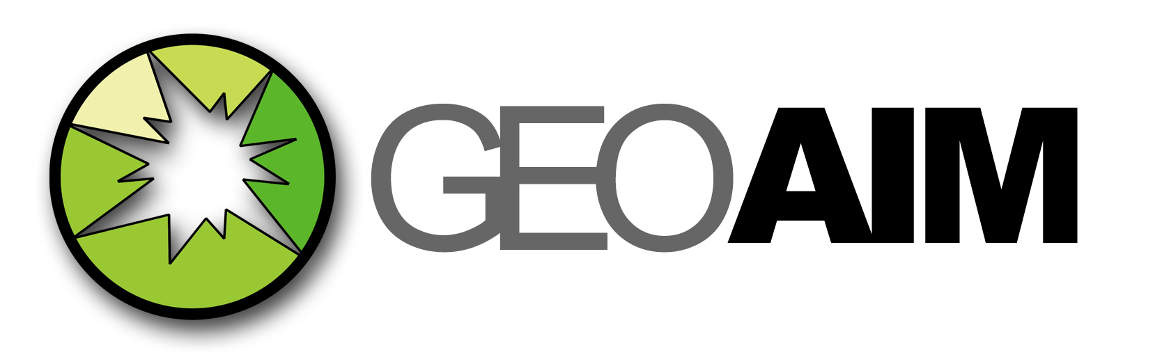 geoaim