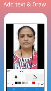 picture editor