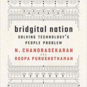 Bridgital Nation