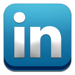 Linkedin marketing agency