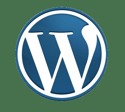 Wordpress Website Packages Pricing