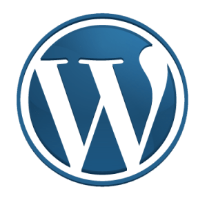 Wordpress Website Packages Pricing
