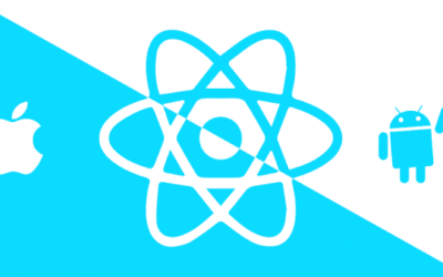 React Native Applications