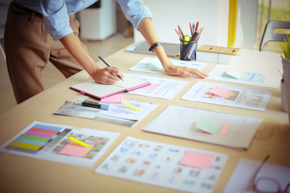 How To Write Your Business Brochure