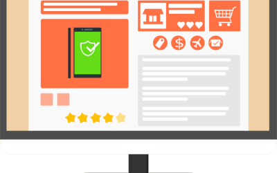 The Advancement of the online booking engine