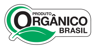 selo-organico