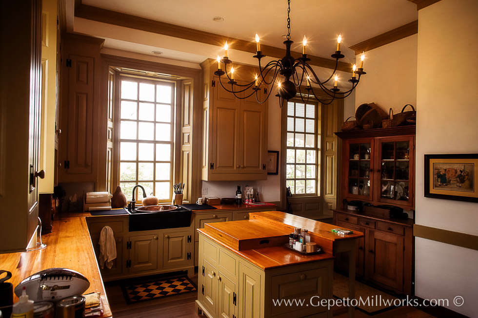 Excellent Richmond Va Custom Cabinetry Handmade Kitchens Download Free Architecture Designs Grimeyleaguecom