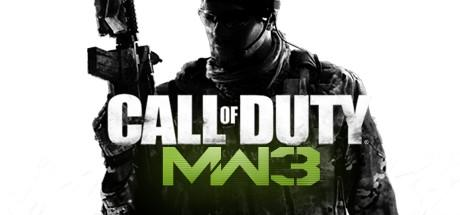 Call Of Duty Modern Warfare 3 System Requirements System