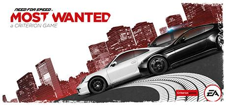 Need For Speed Most Wanted 2012 System Requirements