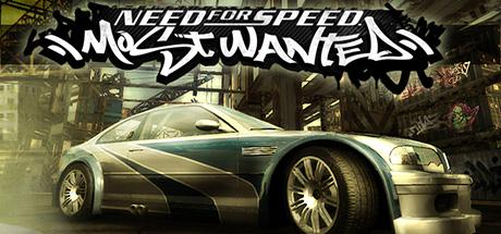 nfs most wanted mod apk and obb file download